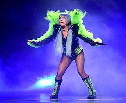 """Lady Gaga wraca do gry. Wydała nową płytę """"Chromatica"""""""