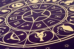 Horoskop  na 2019 rok. Zobacz, co cię czeka