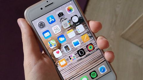 Za rok iOS z nowym wyglądem – na zmiany czekaliśmy ponad dekadę