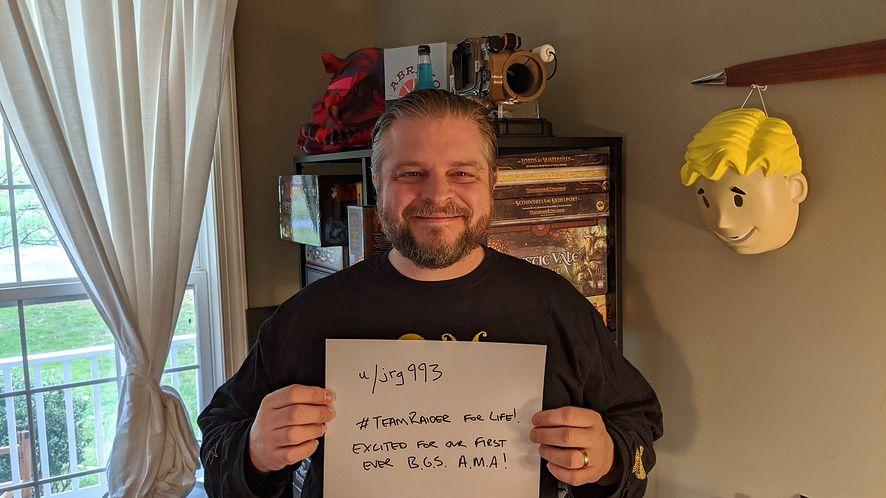 Jeff Gardiner (Twitter)