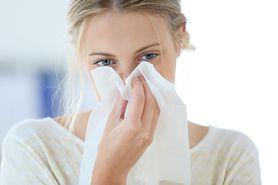 5 zasad, jakich powinien przestrzegać alergik