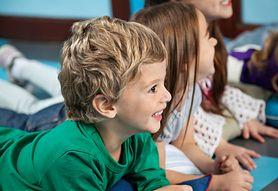 Całodobowe przedszkole – pomoc dla rodziców czy opcja dla wygodnych?