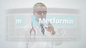 Metformina - charakterystyka, wskazania, przeciwwskazania, skutki uboczne