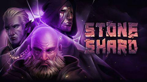 Stoneshard — fabularna gra akcji dla niestrudzonych masochistów