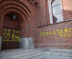 """Rzecznik Episkopatu: """"To nie Kościół tę wojnę wywołał"""""""