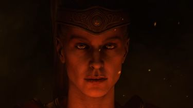 Diablo 2 Resurrected - nowy zwiastun. Amazonka pokazuje umiejętności - Diablo 2 - Amazonka
