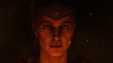 Diablo 2 Resurrected - nowy zwiastun. Amazonka pokazuje umiejętności