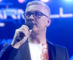 Artur Orzech ukarany przez TVP. Dostał mocno po kieszeni