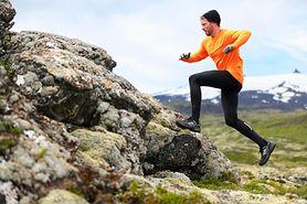 Jumping fitness – zasady, zalety, przeciwwskazania