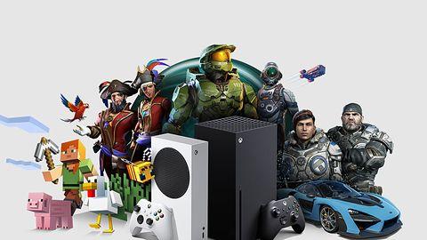 Xbox Series X: znamy cenę. Konsolę kupimy także w abonamencie