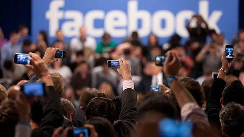 Ban na Facebooku częścią sankcji politycznych? Konto przywódcy Czeczenii zablokowane