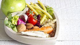 Dieta odchudzająca, która znacznie zwiększa ryzyko rozwoju cukrzycy typu 2 (WIDEO)