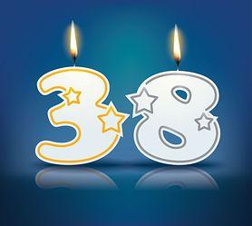 Ciąża 38+ fakty i mity
