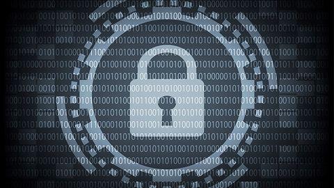 """Szatan"" szyfruje pliki. Znany ransomware teraz atakuje Linuksa"
