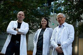 Pajęczy jedwab i szczepionka na raka, czyli jak wynalazcy zmieniają świat