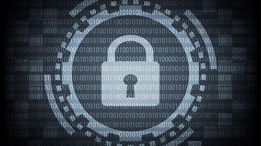 """""""Szatan"""" szyfruje pliki. Specjaliści ostrzegają przed ransomware"""