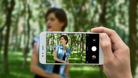 Oto Xiaomi Mi A2 – smartfon pozbawiony tego, co najbardziej kochamy w Xiaomi