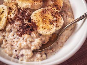 Co jeść na śniadanie i na drugie śniadanie? Przykładowe menu i przepisy