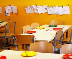 Są nowe wytyczne dla przedszkoli i żłobków. GIS poluzował restrykcje