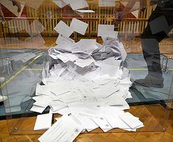 Wybory 2020. Kiedy poznamy oficjalne wyniki wyborów prezydenckich?