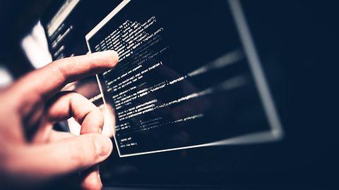 Wektory ataków w sieci stale się zmieniają. Eksperci radzą zwrócić uwagę na luki w API