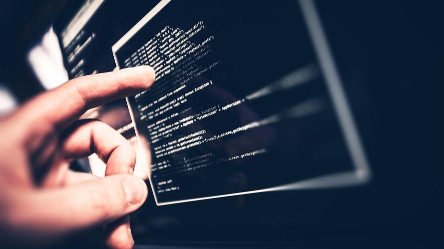 Eksperci ostrzegają: do 2020 głównym wektorem ataków będą API (depositphotos)