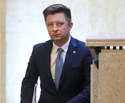 Polskie szczepionki dla Ukrainy? Minister wyjaśnia