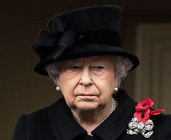 Wyciekły plany rządu Wielkiej Brytanii na wypadek śmierci królowej Elżbiety II