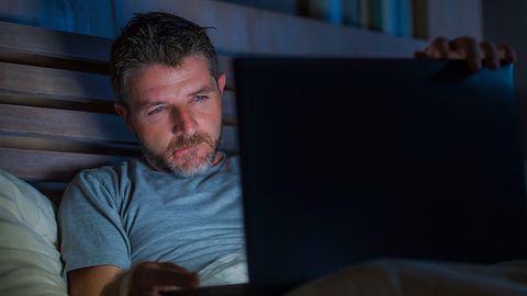 The Fappening vol. 2: zdjęcia celebrytek znów w rękach cyberprzestępców