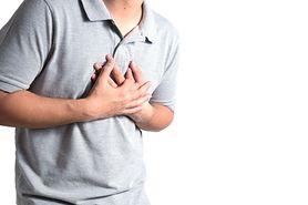 Tych produktów unikają kardiolodzy. Sprawdź, czego lepiej nie jeść, jeśli chcesz zadbać o serce