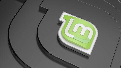 Linux Mint 20 wydany. Koniec 32-bitowej binarki