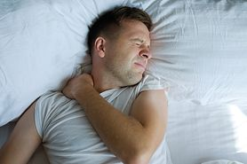 Jak dbać o stawy i kręgosłup? Fizjoterapeuta podpowiada