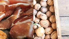 Objawy niedoboru kwasów omega-7. Łatwo przegapić (WIDEO)