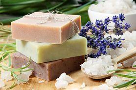 Mydło siarkowe – właściwości i stosowanie, efekty uboczne, dostępność