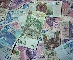 Płaca minimalna. Ile wyniesie w 2021 roku? Nie mamy dobrych wieści