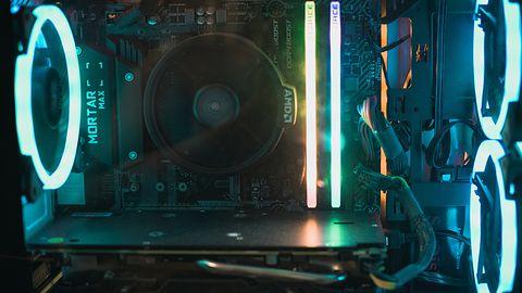 XFX: gdzie się podziały Radeony RX 5000? Firma mogła wszystkie wysprzedać farmom kryptowalut