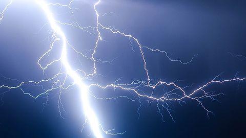 Intel - mamy bezpieczny Thunderbolt, świat - dziś tylko 7 luk i 9 metod ataku