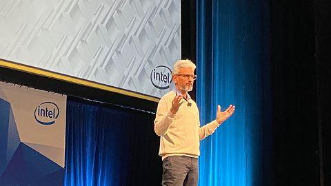 Intel Xe w liczbach. Przedstawiono architekturę kart graficznych, która ma pogodzić wszystkich