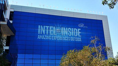 Intel przygotowuje samodzielną kartę graficzną, będzie konkurentem Nvidii i AMD