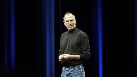 Steve Jobs odszedł 10 lat temu. Jego dzieła stworzyły potęgę Apple