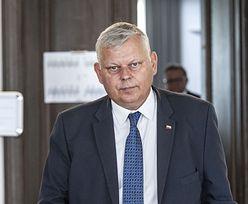 Marek Suski szefem nowej rady programowej Polskiego Radia