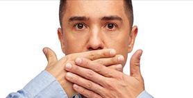 Nieświeży oddech – o czym świadczy? (WIDEO)