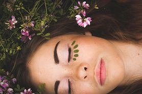 Olejek do twarzy – arganowy, rycynowy, kokosowy, różany, migdałowy