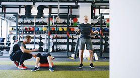 Ćwiczenia 3 razy w tygodniu odmładzają mózg o 10 lat. Wystarczy pół godziny (WIDEO)