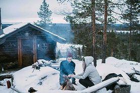 Dziewczyna ze Szwecji ratuje schronisko w Zielonej Górze