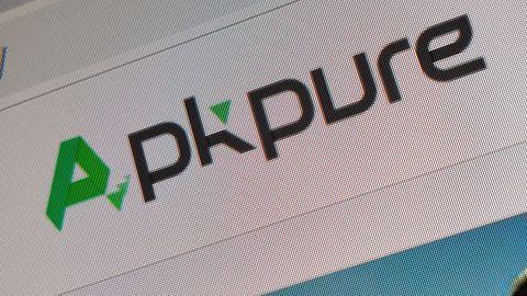 APKPure pobiera trojany na Androida. Korzystasz? Lepiej zaktualizuj aplikację