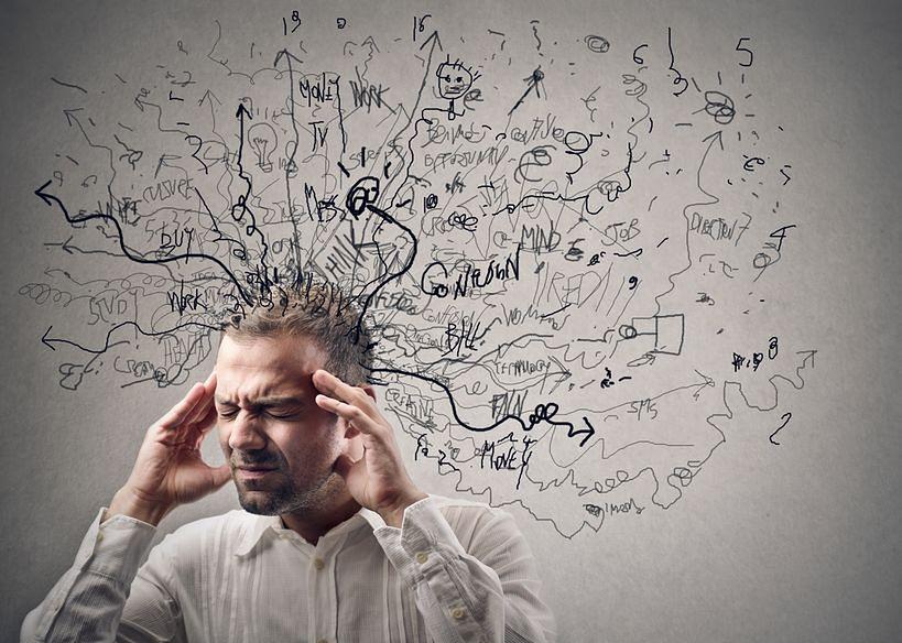 Niewłaściwa dieta może szkodliwie wpływać na mózg
