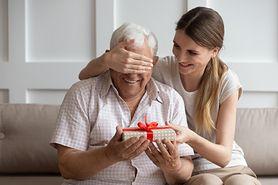 Życzenia na Dzień Babci i Dziadka. Najpiękniejsze życzenia w formie wierszyków
