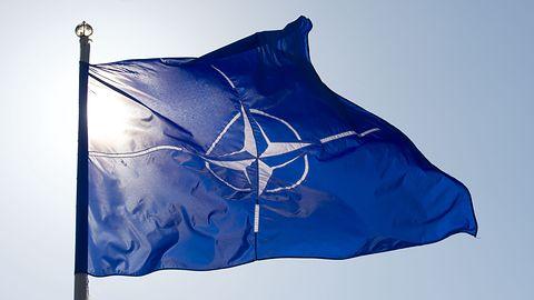 Cyberprzestępstwo prawie jak terroryzm. NATO planuje zdecydowane działania