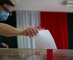 Wybory prezydenckie 2020. Jak głosować, jak powinna wyglądać karta wyborcza?